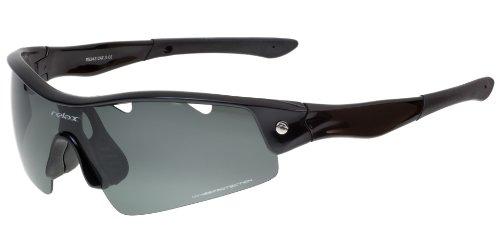 occhiali-da-sole-sportivi-occhiali-da-sole-relax-r5343-polarizzato-per-migliorare-le-performance-vis