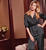 Rosie for Autograph Pure Silk Pyjamas