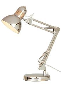 Pixar Desk Lamp from Dove Mill Lighting