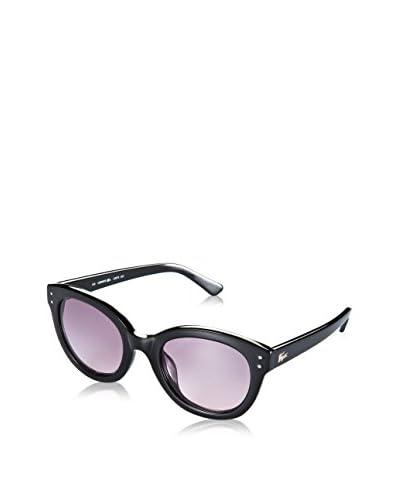 LACOSTE Gafas de Sol Occhiale Da Sole Lacoste Negro