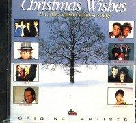 Queen - Christmas Songs - Zortam Music
