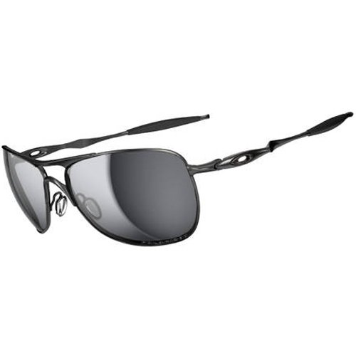 3afc5f743c Oakley Crosshair 2.0 Polarized Lead