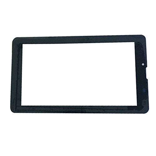 eutoping-r-schwarz-farbe-7-zoll-touchscreen-digitizer-fur-beeline-tab-2