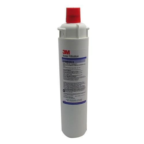 3m-5631609-replacement-water-filter-cartridge-with-scale-inhibitor