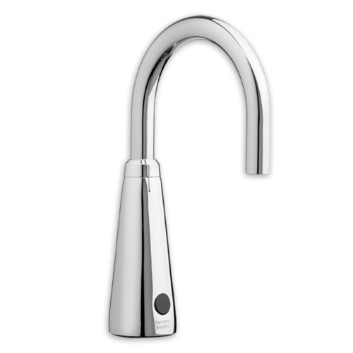 American Standard 6056193.002 Selectronic Ic Proximity Faucet, 1.5 Gpm Laminar Flow In Base front-977835