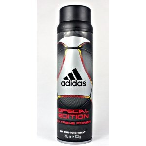 Adidas Special Edition 200ml Extreme Power 24h Anti-Perspirant 200ml
