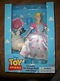 Disney Original 1995 Toy Story 11