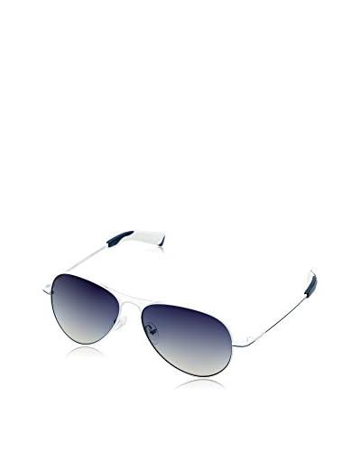 Guess Gafas de Sol 1002P_T67 (57 mm) Plateado