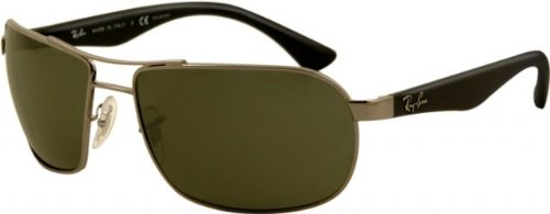 amazon ray ban wayfarer  amazon, ray-ban