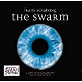 Z Man Games The Swarm