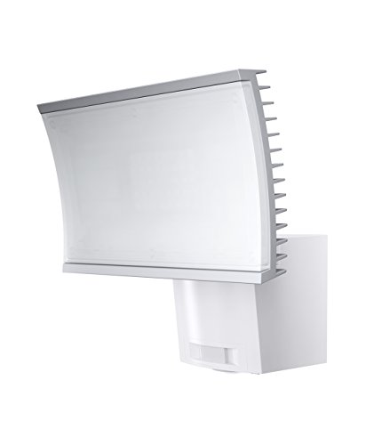 osram-noxlite-41040-led-floodlight-sensor-40-w-3000-k-4052899918009-white