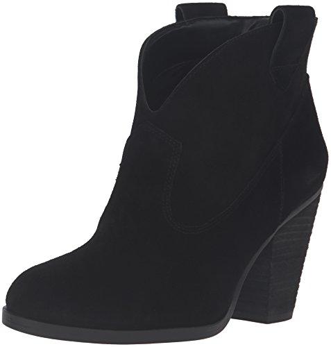 vince-camuto-womens-hadrien-ankle-bootie-black-10-m-us