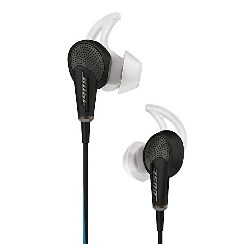 Bose-QuietComfort-20-Acoustic-Noise-Cancelling-Headphones-Samsung-and-Android-Devices-Black