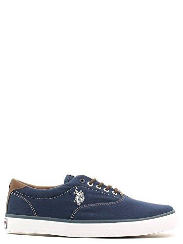 us-polo-association-zapatillas-para-hombre-color-azul-talla-45-eu
