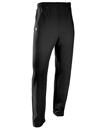 Russell Athletic Men's Dri-Power® Fleece Pocket Pant