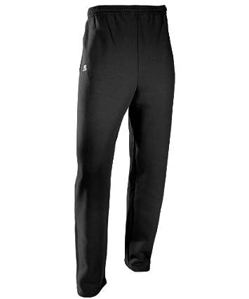 Russell Athletic Men's Dri-Power Fleece Pocket Pant