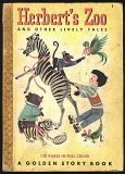 Herberts Zoo and Other Lively Tales