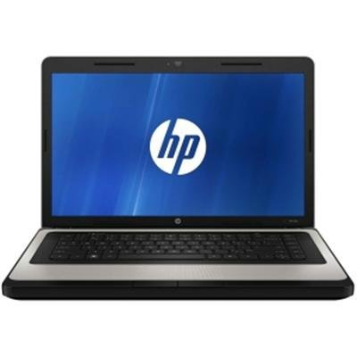 HP Essential 635 LJ512UT 15.6 LED Notebook - Fusion E-300 1.3MHz- Smart Buy