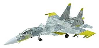 技MIX 技ACE06 エースコンバット Su-37 黄色13