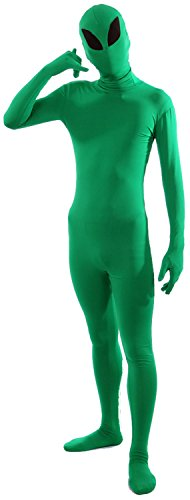 VSVO-Green-Alien-Spandex-Zentai-Costume