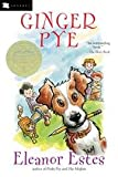 img - for Ginger Pye (Young Classic) By Eleanor Estes book / textbook / text book