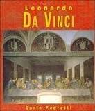 Leonardo Da Vinci (1844060357) by Pedretti, Carlo