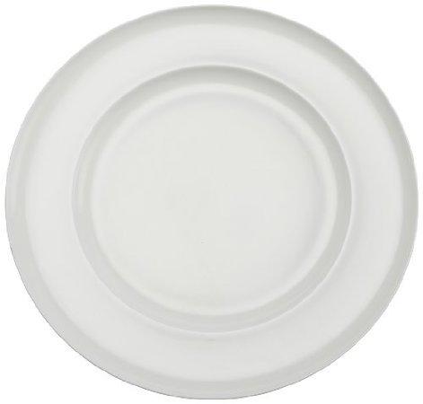 Denby Grace Dinner Plate