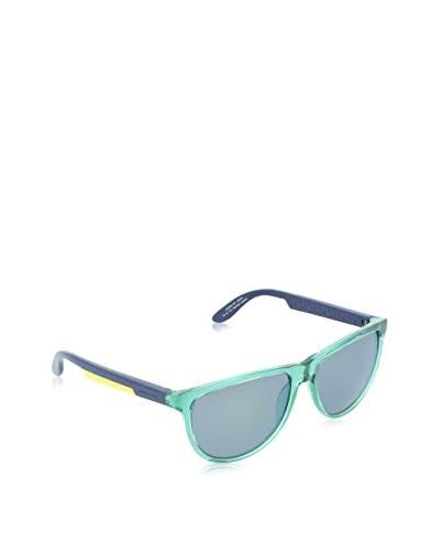 CARRERA Gafas de Sol 5007 QU0SW-56 Verde