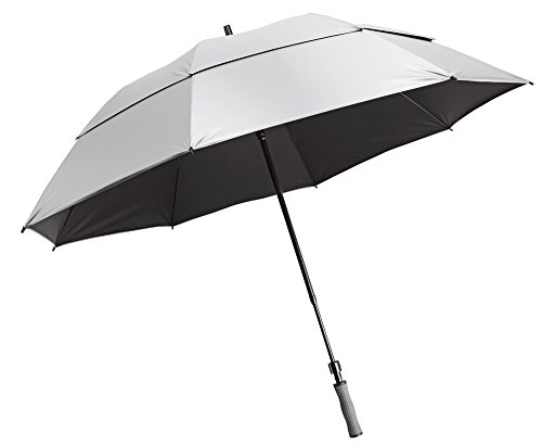 bag-boy-telescoping-uv-umbrella