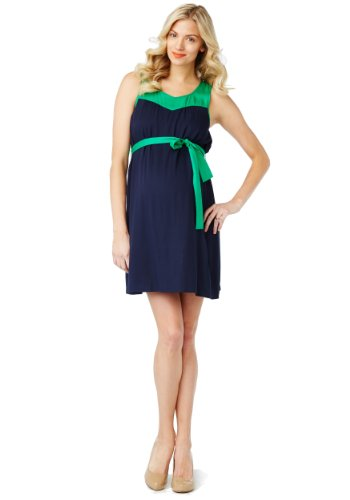 Rosie Pope Maternity Molly Dress