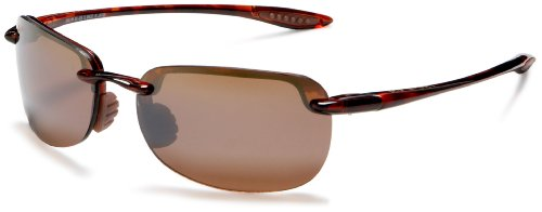 Maui Jim 408-Sandy Beach H408-10