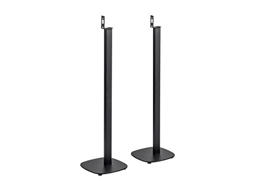 monoprice-floor-speaker-stand-for-sonos-play1-black