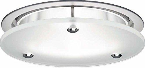 decoracion-disco-inperla-de-vidrio-flotado-c2-ds-m
