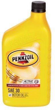 pennzoil-heavy-duty-motor-oil-by-pennzoil