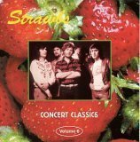 Alive In America By Strawbs (2011-04-04)