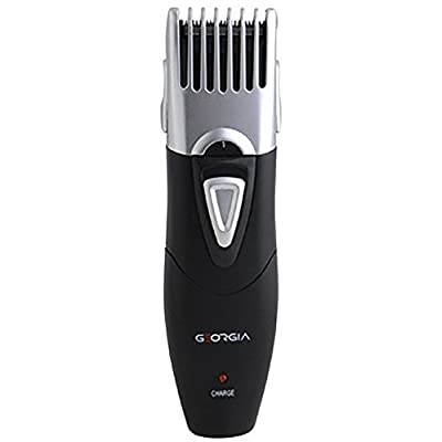 GeorgiaUSA GT-451 Grooming Beard Trimmer