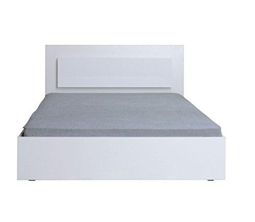 doppelbett-mit-staukasten-zagori-abmessungen-180-x-200-cm