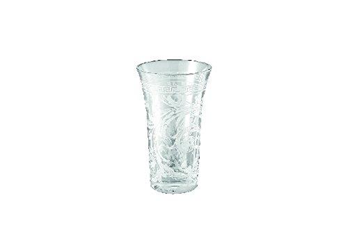 Meets Versace Arabesque Vase 26 cm 47026