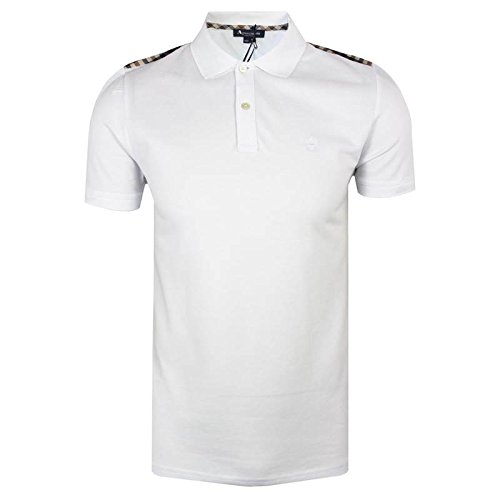 aquascutum-polo-para-hombre-hill-para-hombre-blanco-top-blanco-blanco-x-large