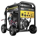 Briggs &amp; Stratton 7500 Watt Pro Series Generator #30556
