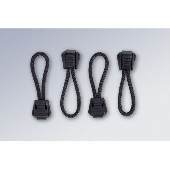 Check Out This ZIPPER PULLS 4PK