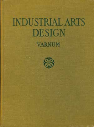 Industrial Arts Design
