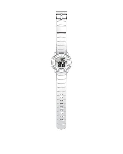 Sneakers Reloj YP11560A02