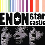 Star Castic Starcastic (Rare Tracks Cd Single)