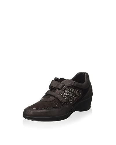 IGI&Co Sneaker Zeppa 2802300