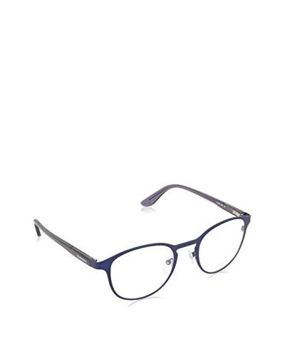 CARRERA Montura CA66388X049_8X0 Azul