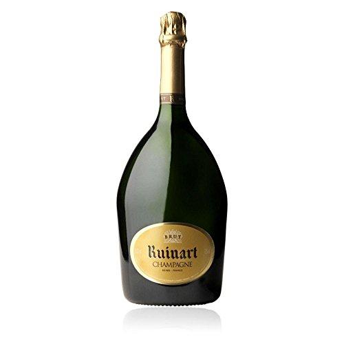 ruinart-brut-non-vintage-magnum-champagne-150-cl