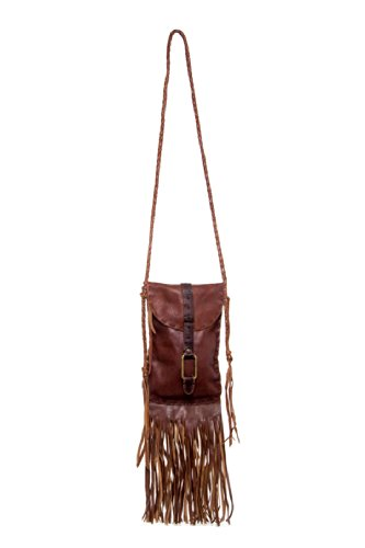 Sandy Lane Cross Body Bag