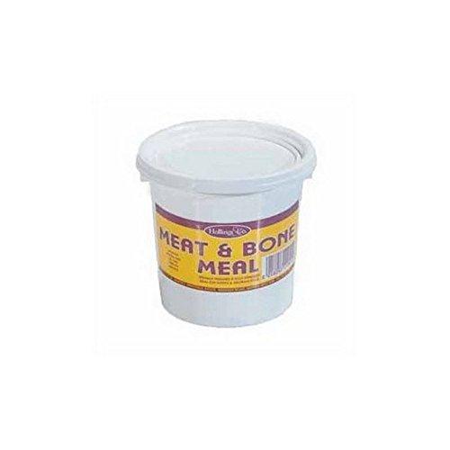 hollings-fleisch-und-knochenmehl-erganzungsfuttermittel-fur-hunde-400-g-packung-mit-6