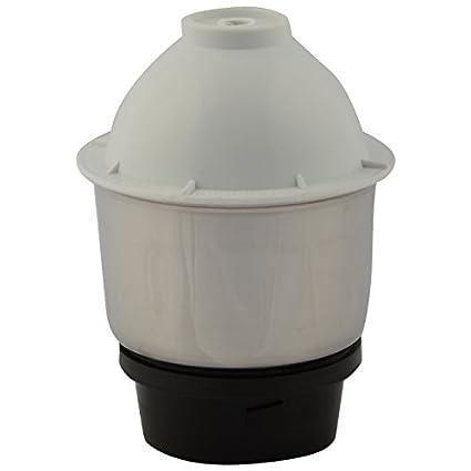Gopi Kitchenette DX 510W 2 Jar Mixer Grinder